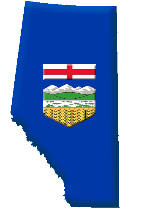 file alberta flag contour png wikimedia commons