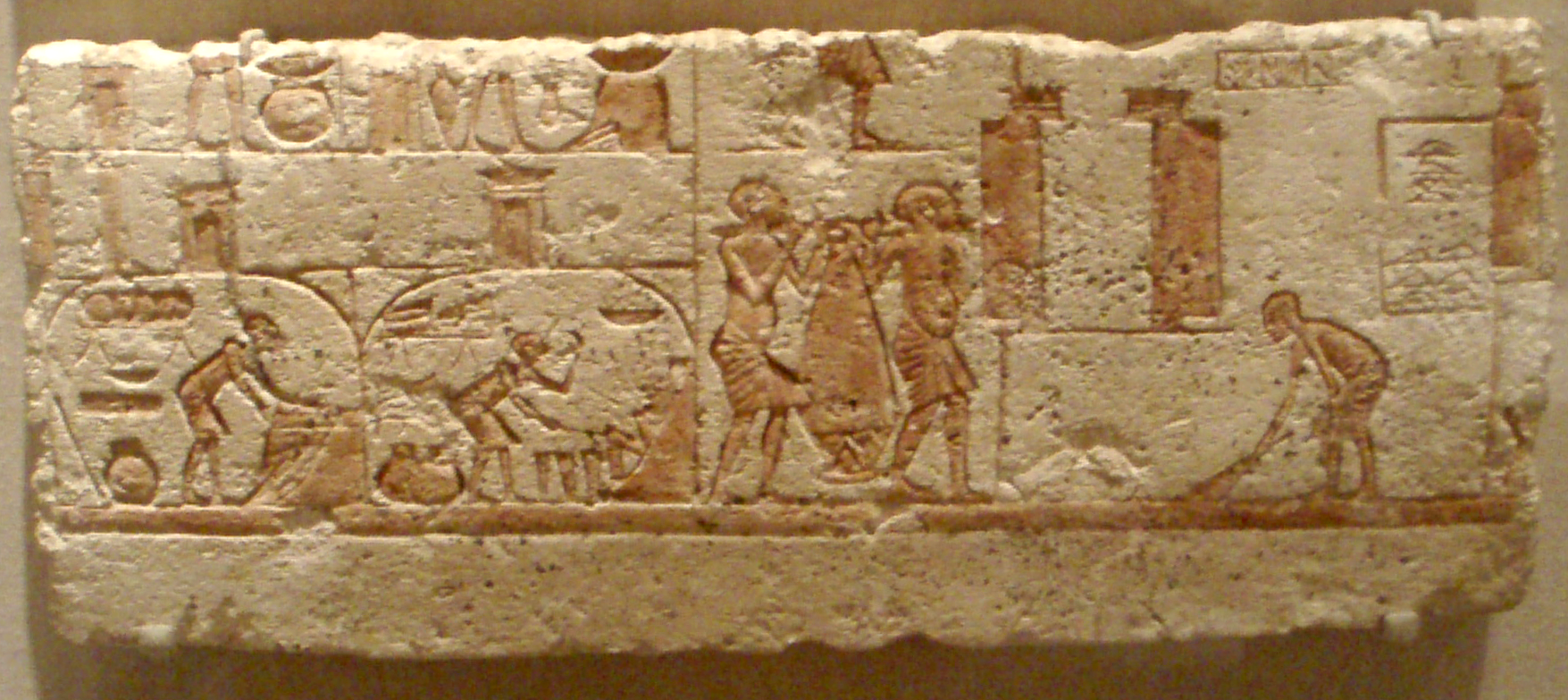 """an examination of roman civilization as sophisticated society Was a definite """"epicyclical"""" pattern, complex and yet simple in its regularities to begin with, however, it may be helpful to describe the reasoning that led to the hypothesis scientists are understandably chary of broad cyclical theories of history, but i believe all will agree that graeco-roman civilization was an historical entity."""