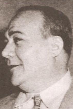 Anselmo Alliegro y Milá