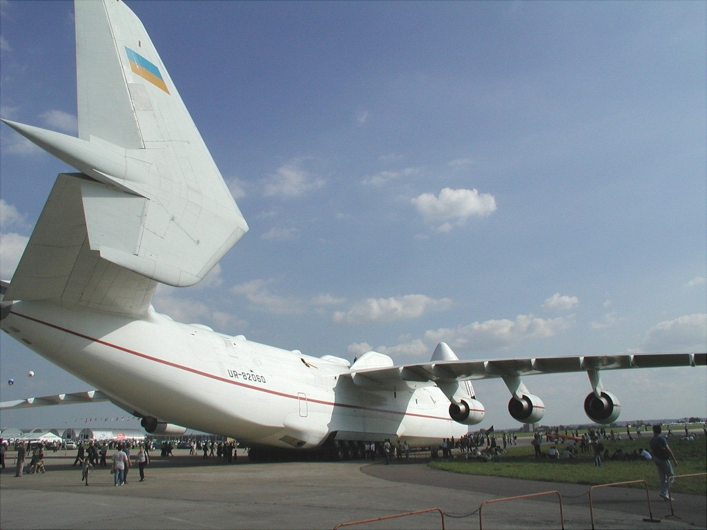 file antonov an 225 mriya antonov design bureau wikimedia commons. Black Bedroom Furniture Sets. Home Design Ideas