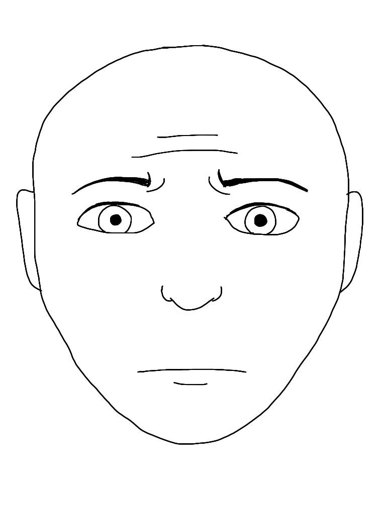 Generalized Anxiety Disorder Wikipedia
