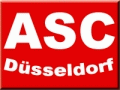 Asc-duesseldorf-logo.png