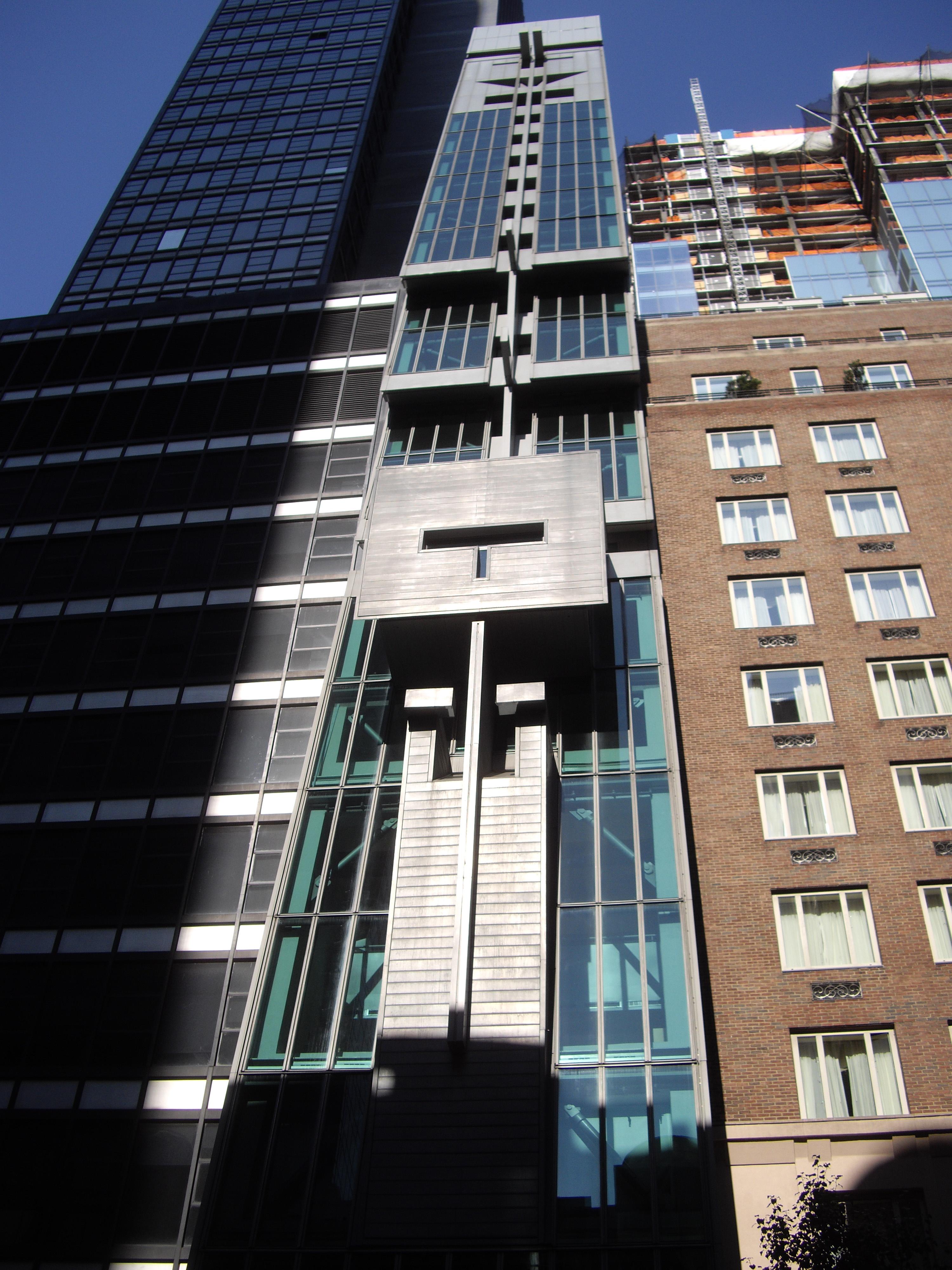 forum rss forums new york forum