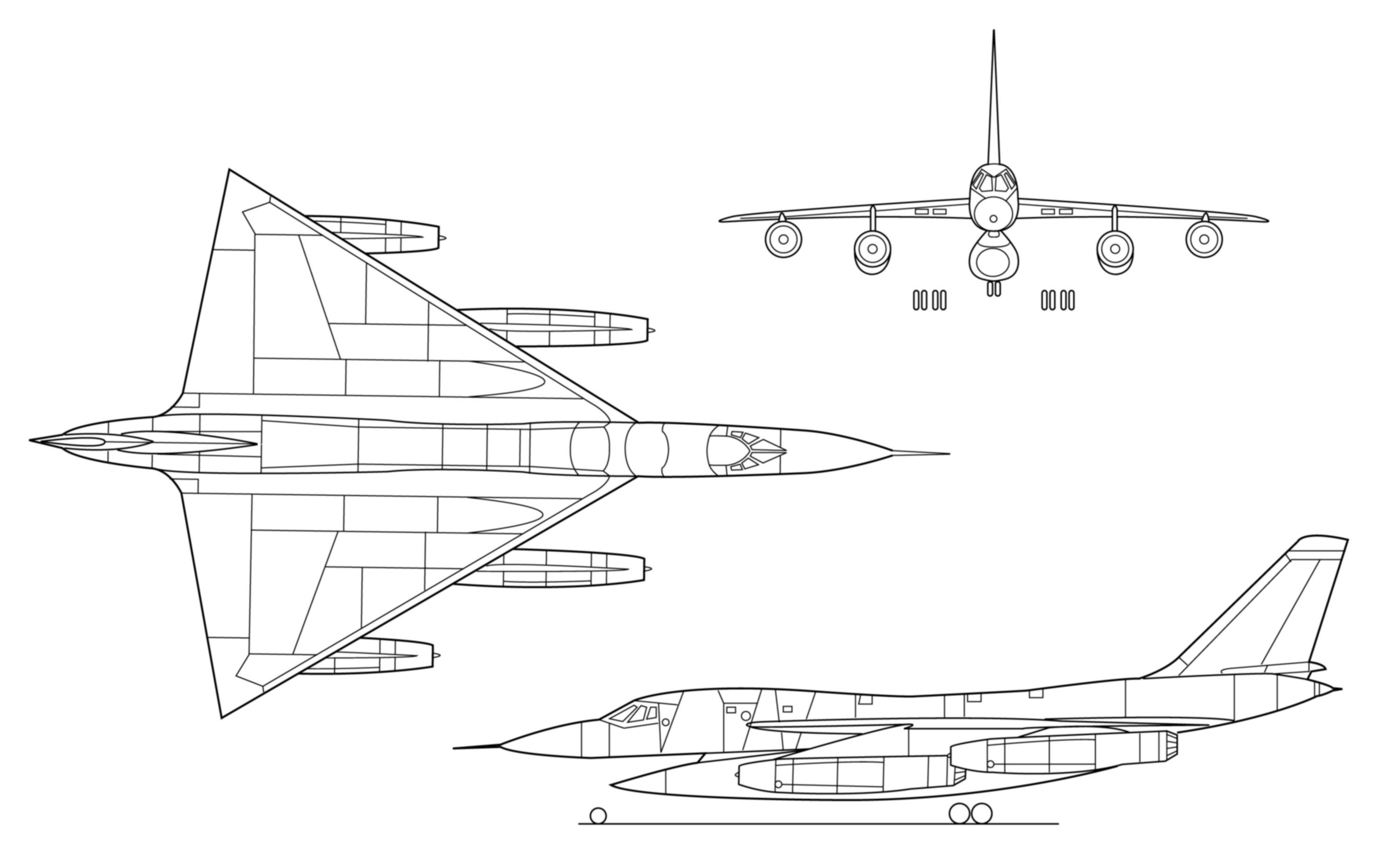 http://upload.wikimedia.org/wikipedia/commons/e/ee/B-58_3view.png