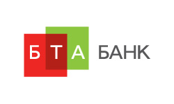 BTA Bank logo.jpg