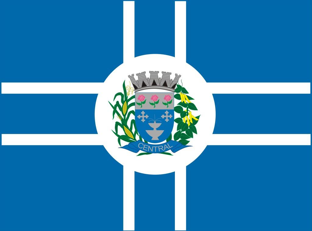 File Bandeira de Central BA.jpg - Wikimedia Commons 31b309d253e