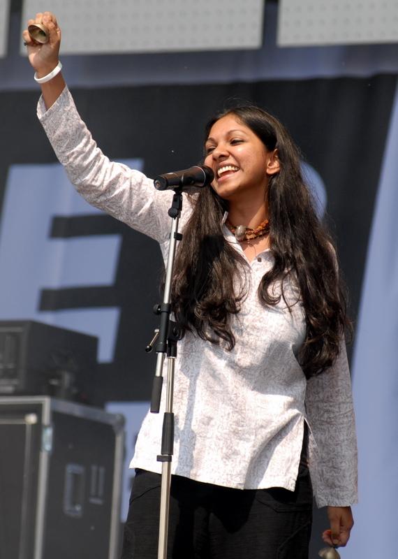 Bangla (band) - Wikipedia