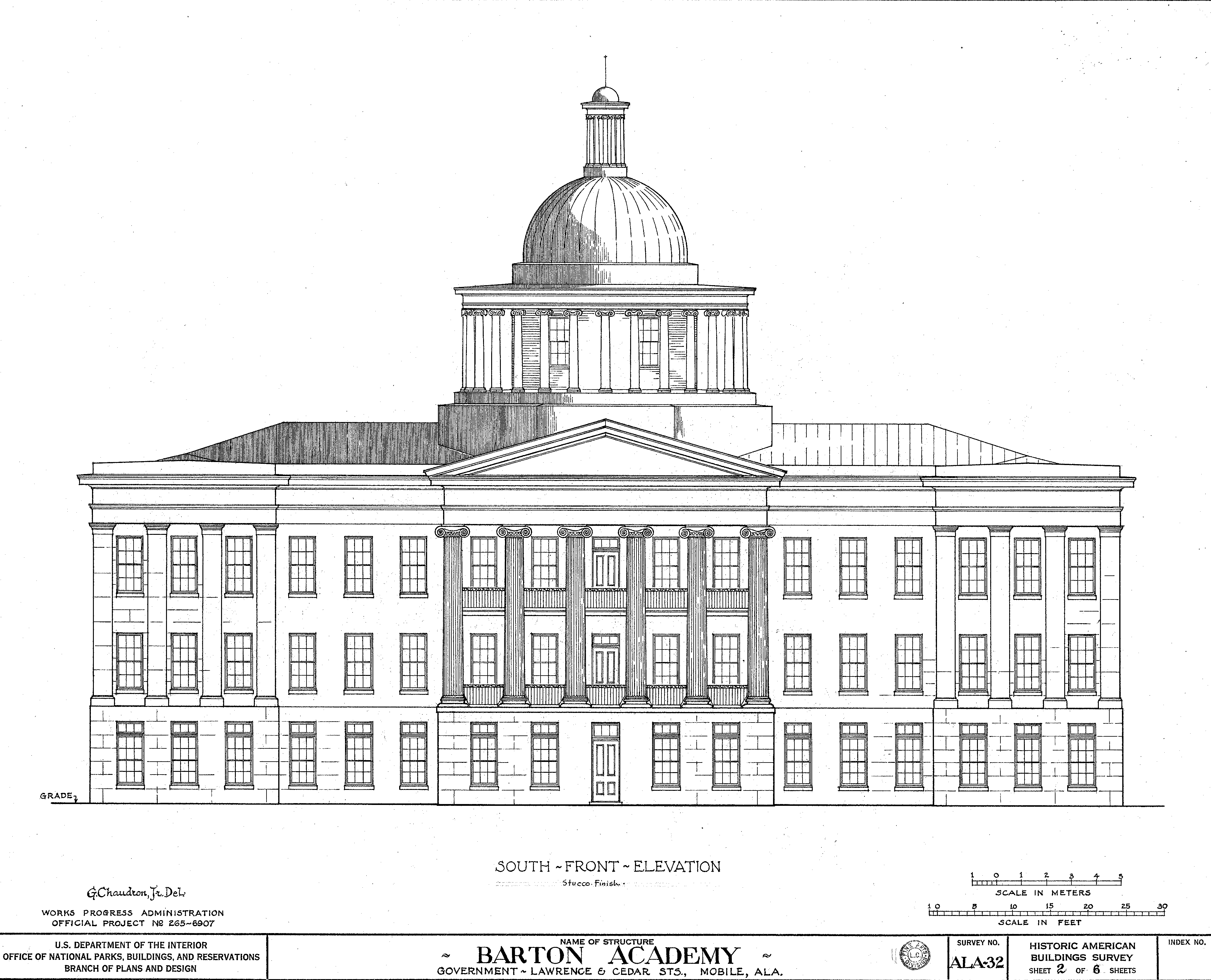 Government Building Drawing | www.pixshark.com - Images ...
