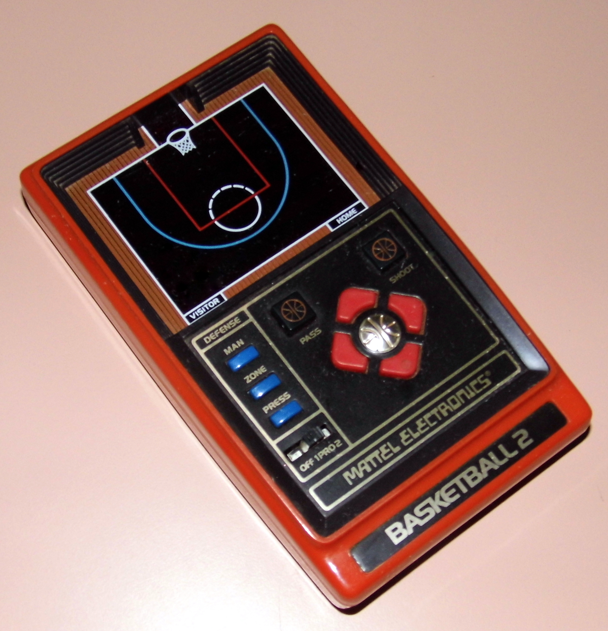 IMAGE(https://upload.wikimedia.org/wikipedia/commons/e/ee/Basketball_2_by_Mattel_Electronics,_Made_In_Hong_Kong,_Copyright_1979_(LED_Electronic_Handheld_Game).jpg)