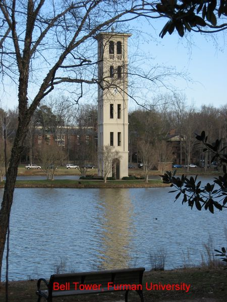3ab9b08a5f3f5 File:Bell Tower at Furman University - panoramio.jpg - Wikimedia Commons