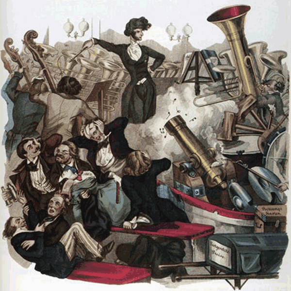 File:Berlioz conducting.jpg