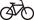 Bicycle logo.jpg