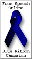 Blue Ribbon Campaign banner.png