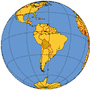 el mundo bolivia: