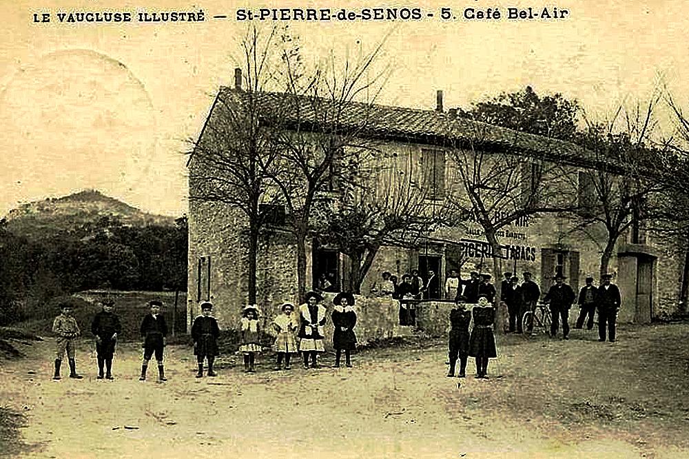 Caf De Saint Germain En Laye Courrier