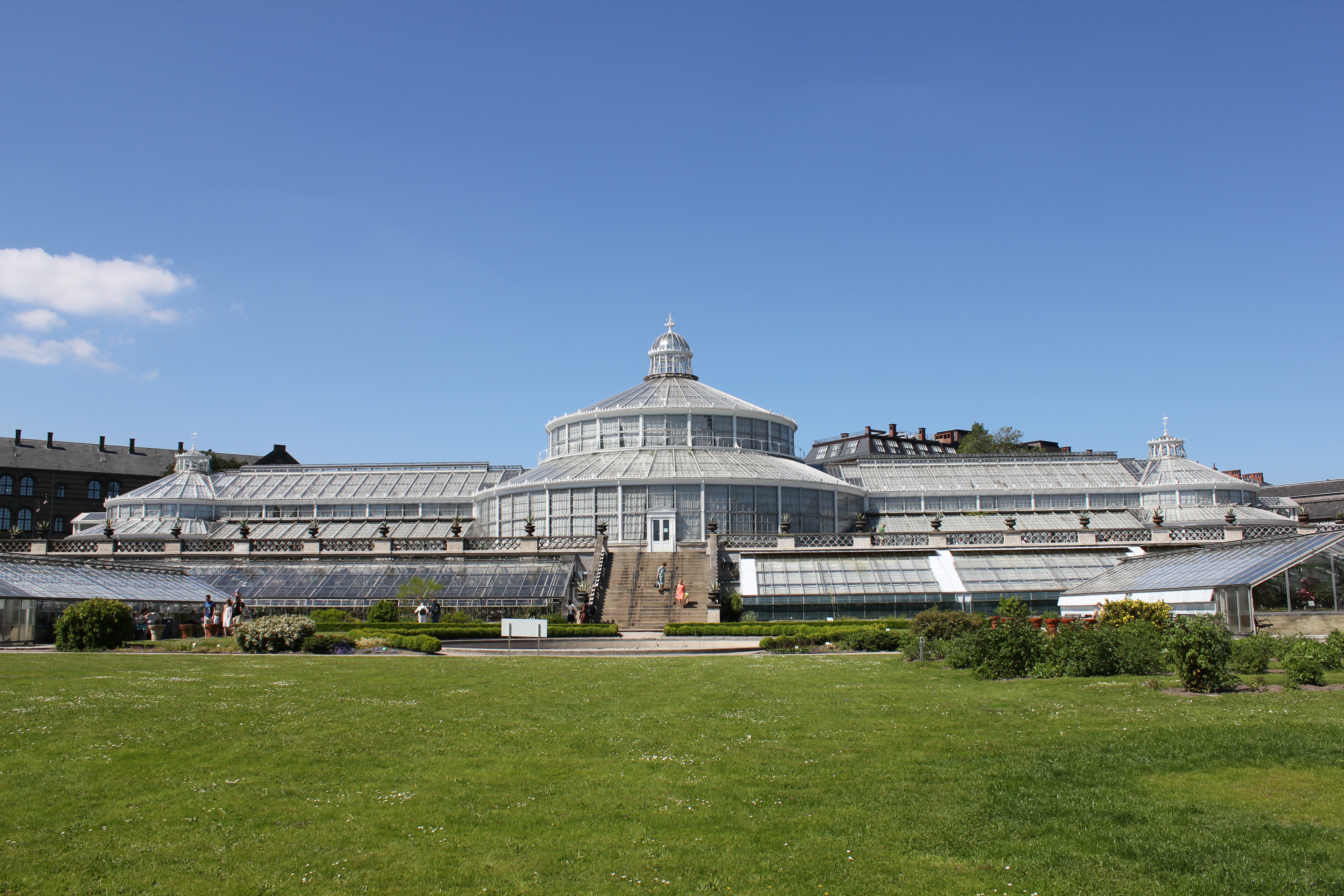 Botanisk Have (København)