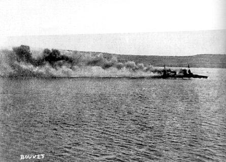 File:Bouvet sinking March 18 1915.jpg