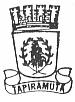 Brasao tapiramuta.png