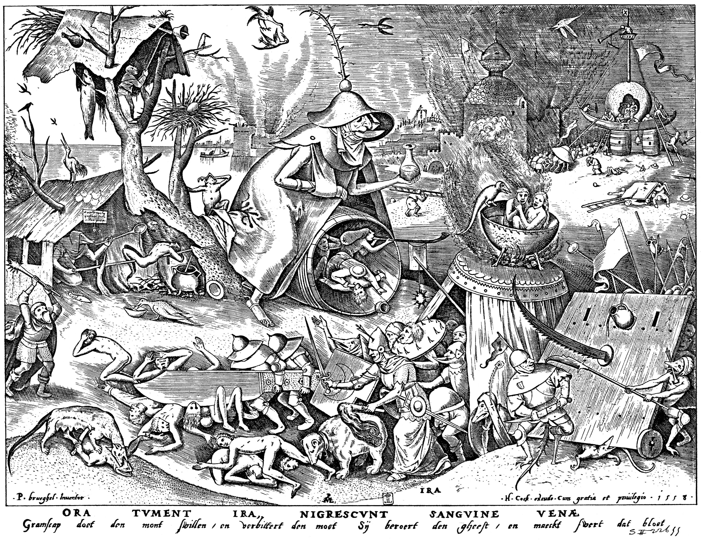 https://upload.wikimedia.org/wikipedia/commons/e/ee/Brueghel_-_Sieben_Laster_-_Ira.jpg