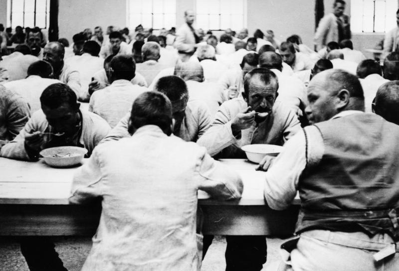 Dachau Concentration Camps Tours
