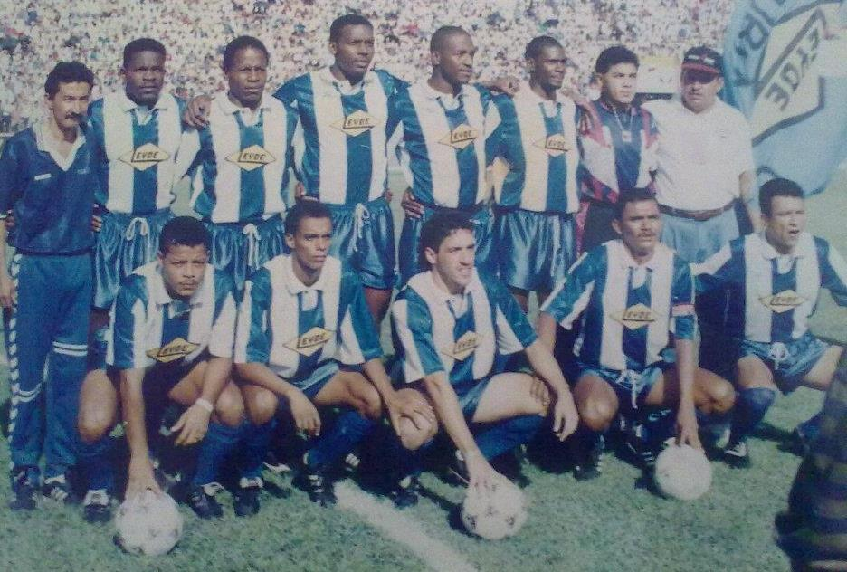 Image Result For Futbol Honduras
