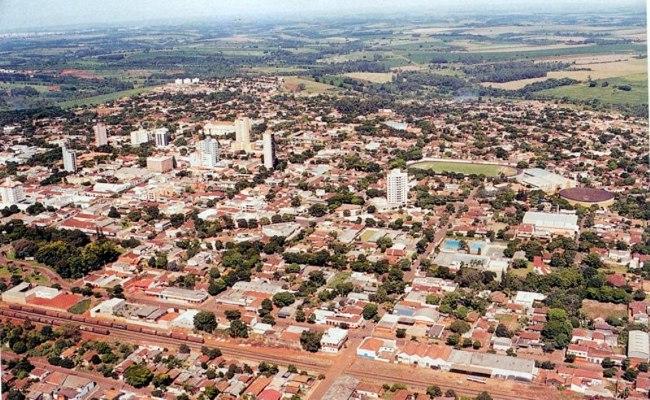 Rolândia Paraná fonte: upload.wikimedia.org