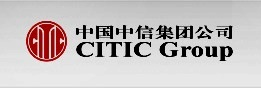 logo de CITIC Group
