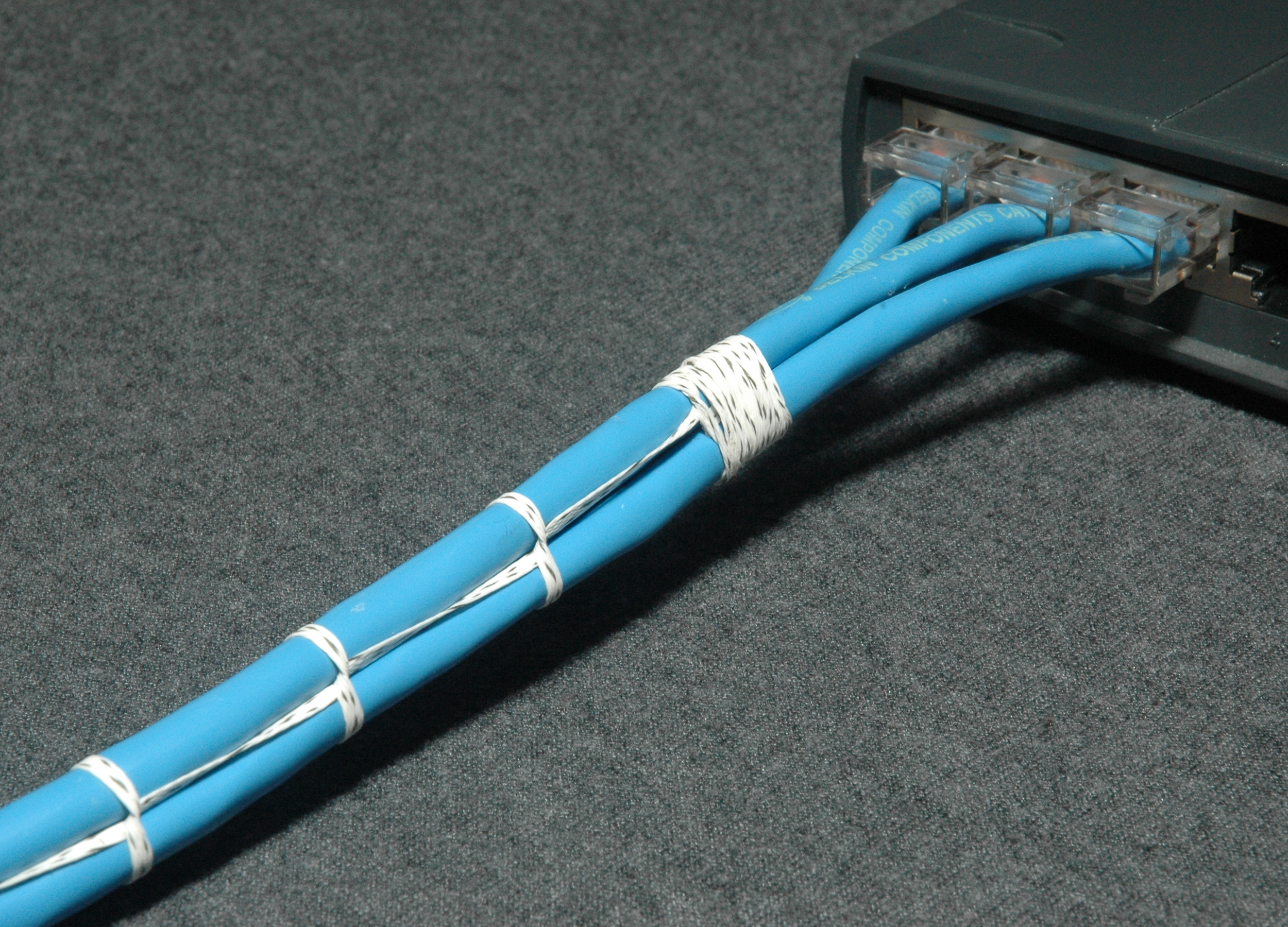 file cable lacing harness mockup jpg wikimedia commons