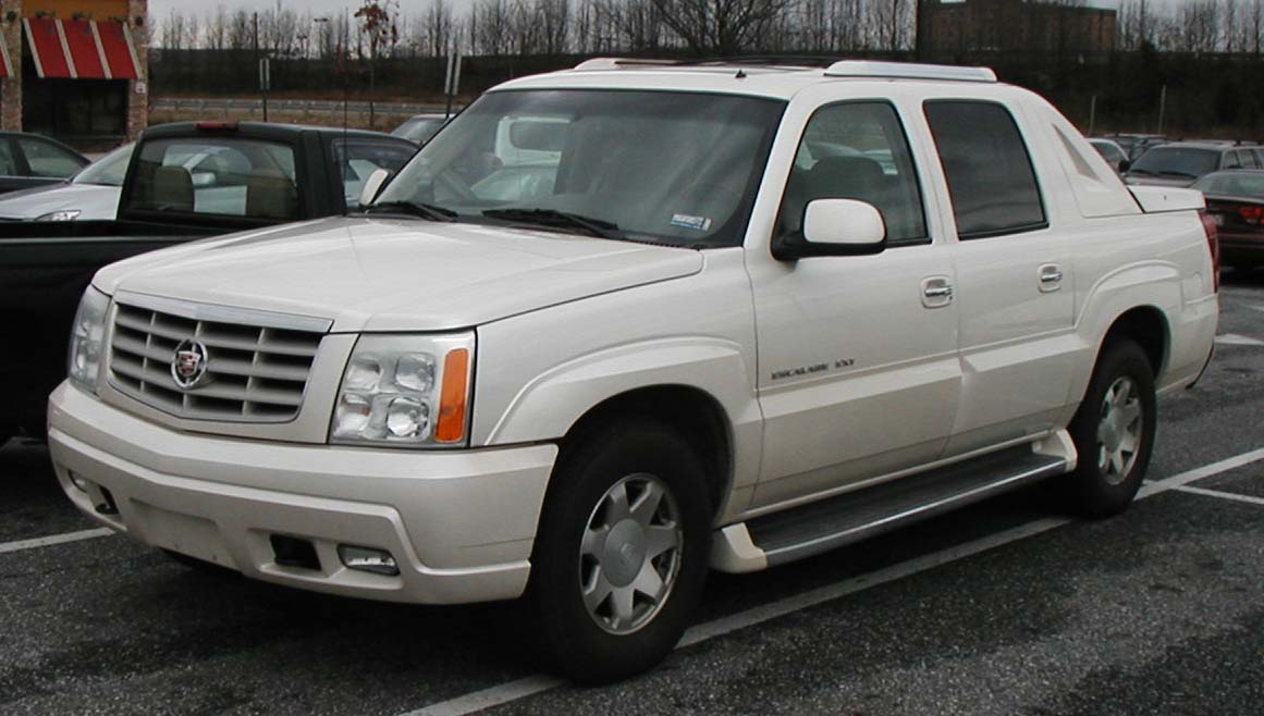 pic cargurus suv compared cars overview std escalade cadillac ext dr to awd