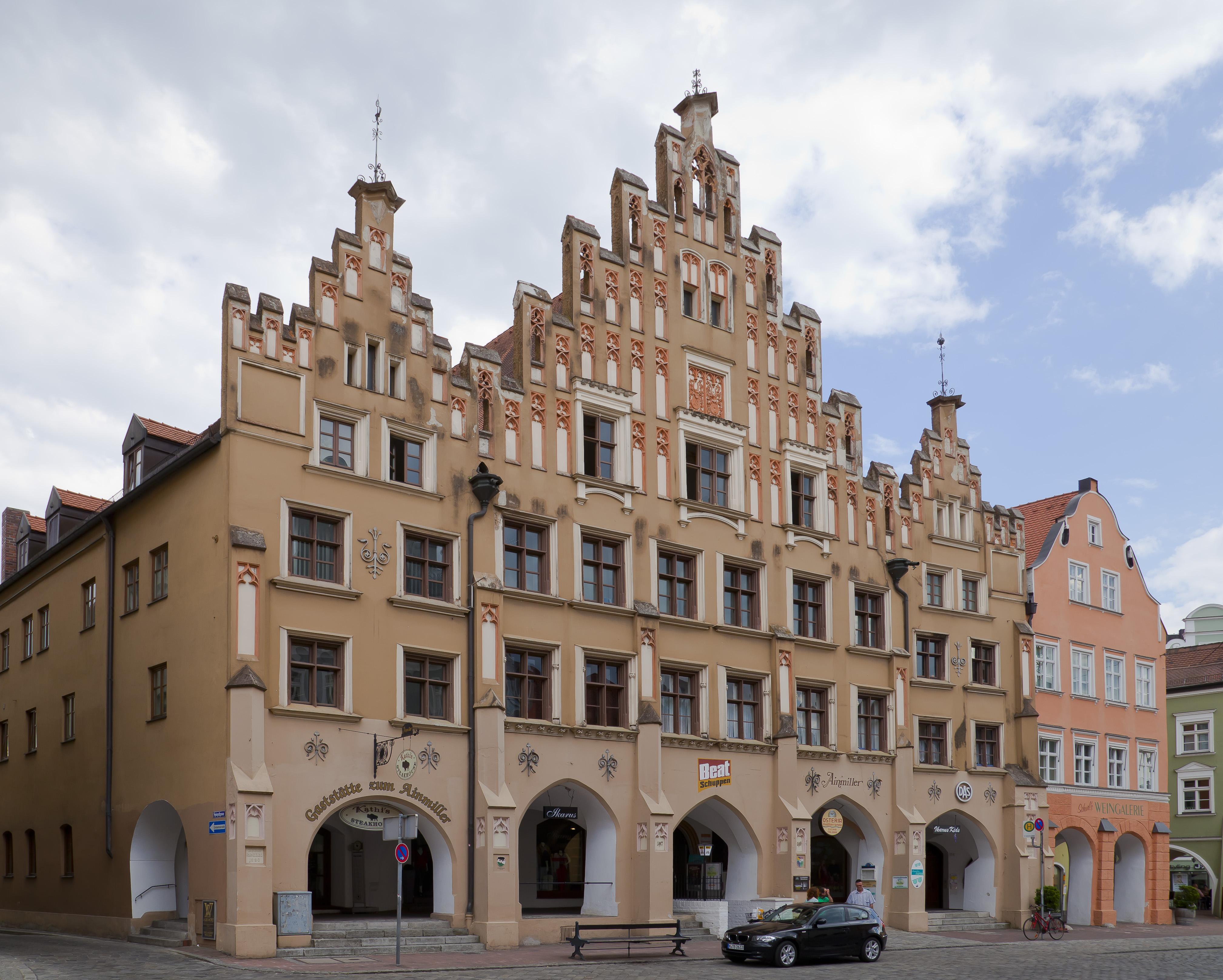 Singlebörse hockenheim
