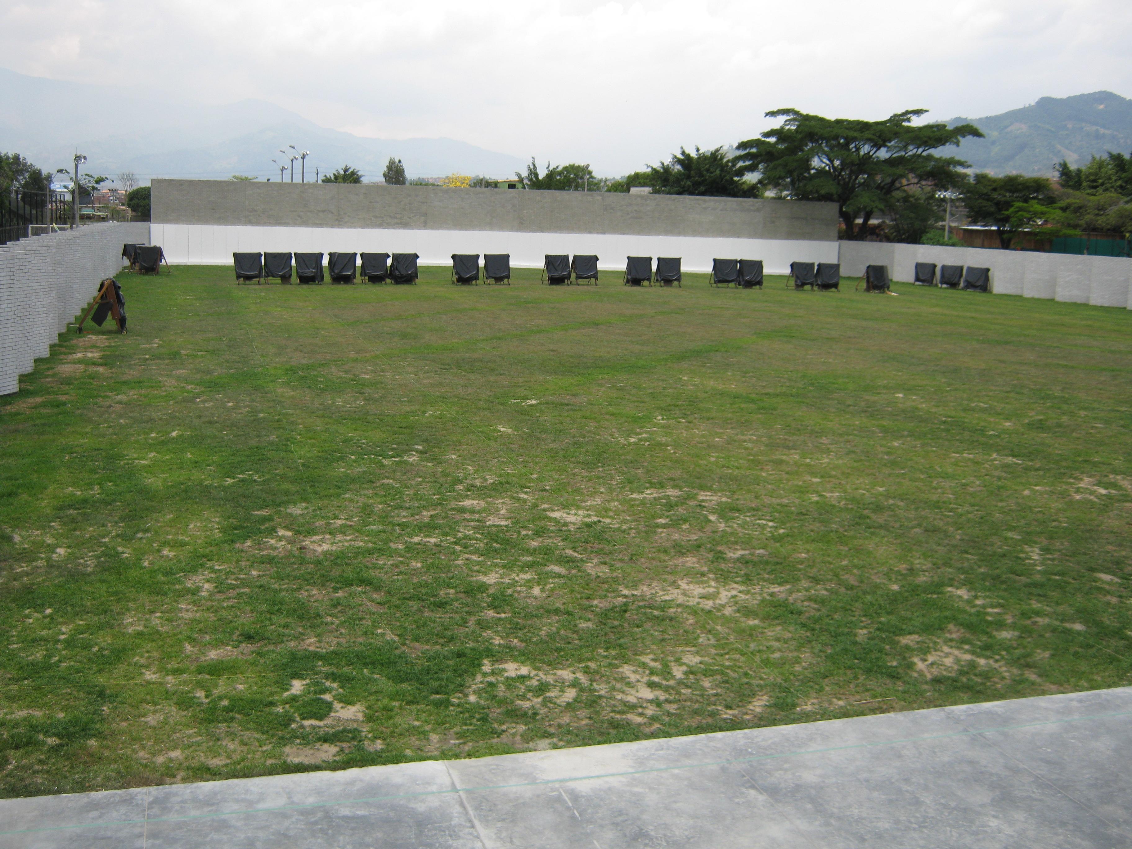 Archivo:Campo de Tiro con Arco(2) Medellin.jpg Wikipedia