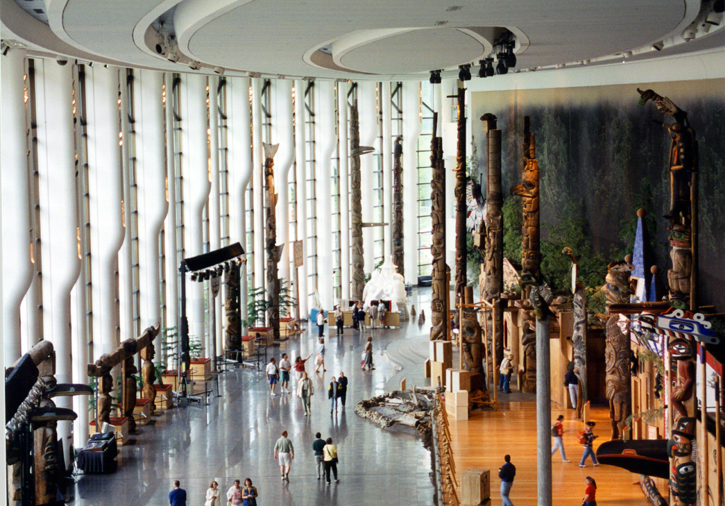File:Canadian museum of civilization 03.jpg - Wikimedia Commons