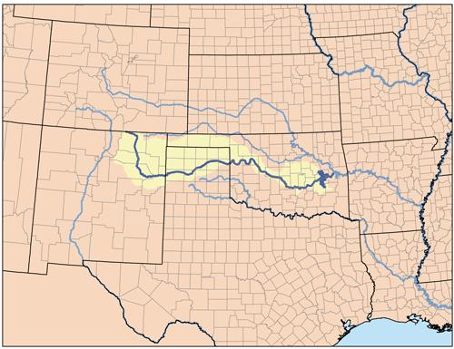 File:Canadianrivermap.png