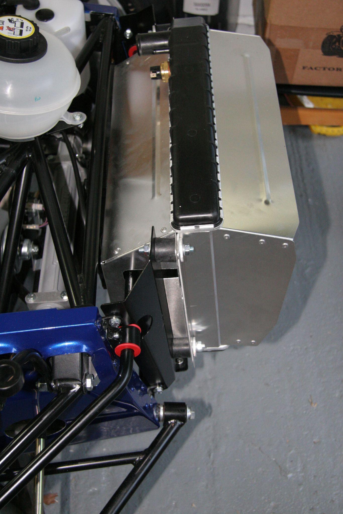 Image result for Radiator flickr