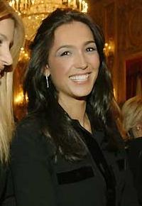 Caterina Balivo.jpg