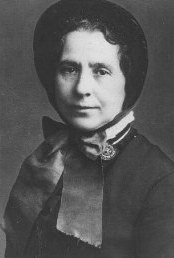 Catherine Booth.jpg