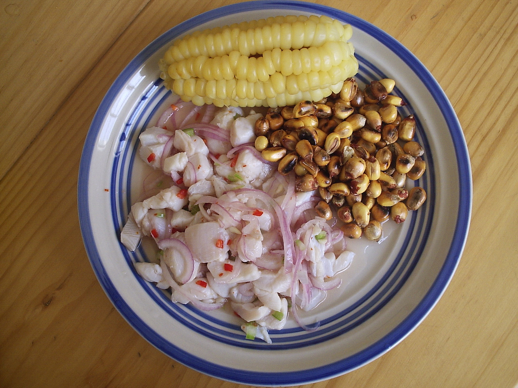 File:Ceviche from Peru.jpg - Wikipedia