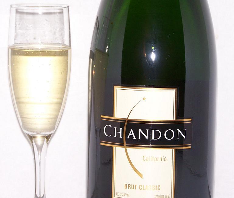 Domaine Chandon California Wikipedia