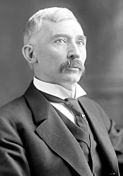 Charles J. Hughes Jr. - Wikipedia Charles J Stecker Jr Photos