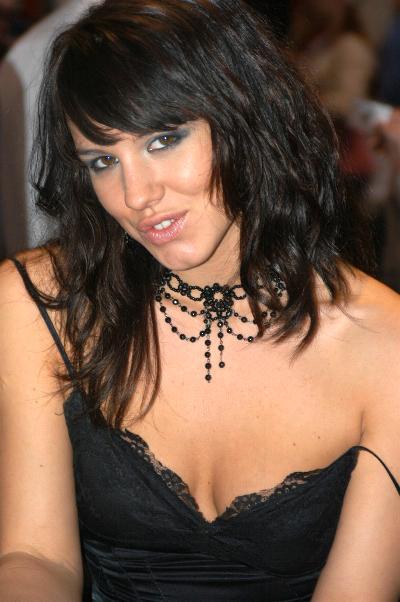 Claudia Antonelli Porn 82