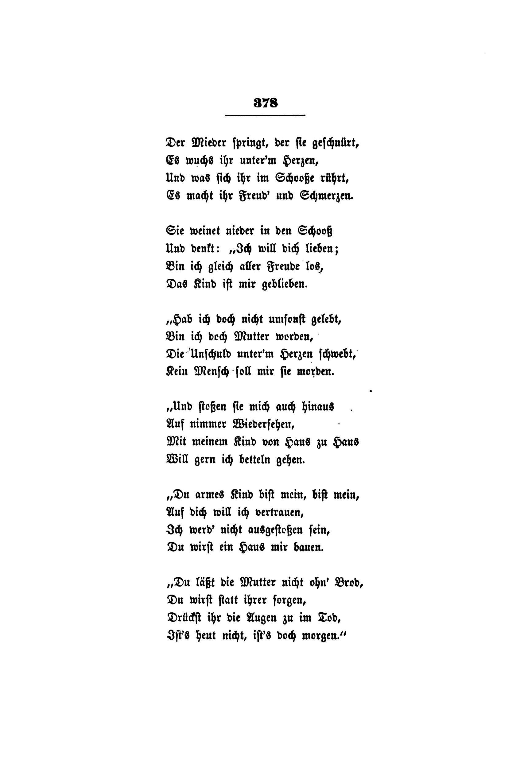 File:Clemens Brentano\'s gesammelte Schriften II 378.jpg - Wikimedia ...