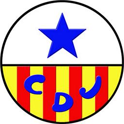 Club Esportiu Júpiter - Wikiwand