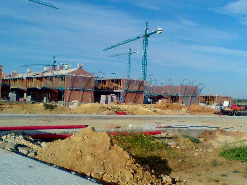 Archivo construcci n de viviendas - Construccion viviendas unifamiliares ...