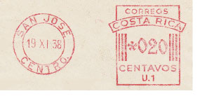 Costa Rica stamp type A0point1.jpg