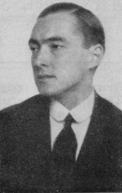Coudenhove-Kalergi 1926.jpg