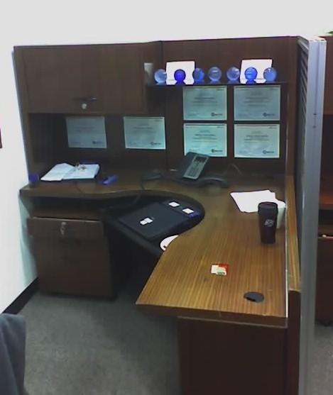 Credenza Desk Wikipedia