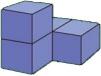Cube01.jpg
