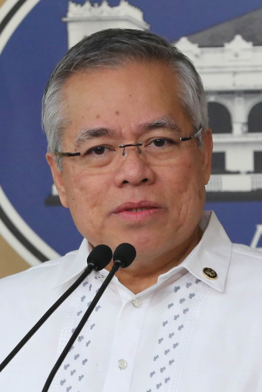 ramon lopez  businessman
