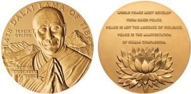 Dalai_Lama_Congressional_Medal.jpg