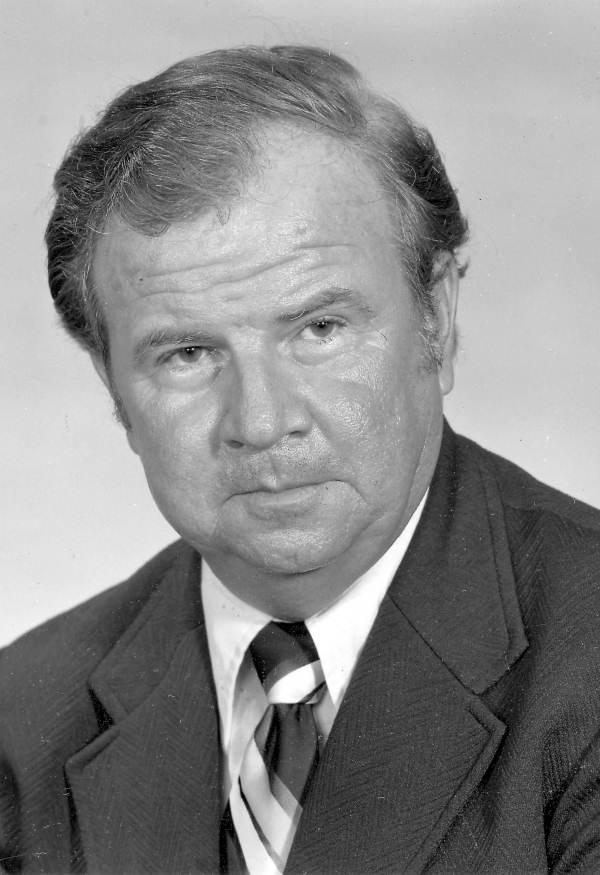 David L Barrett Wikipedia